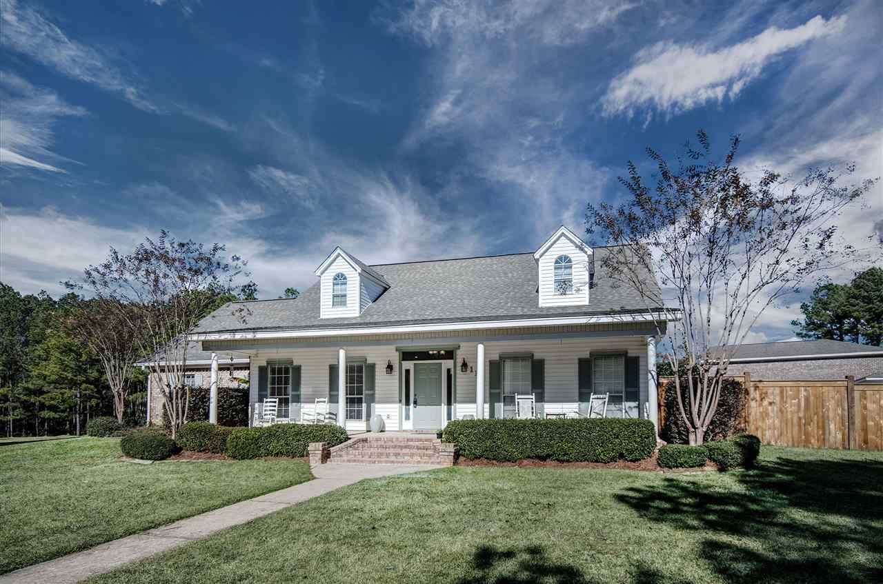 Photo of 117 WISTERIA HILL DR  Flowood  MS