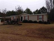 Photo of 120 HUNTERS CIR  Mendenhall  MS