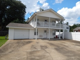 Photo of 119 DAMPEER ST  Crystal Springs  MS