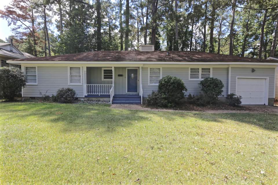 Photo of 1085 MEADOW HEIGHTS DR  Jackson  MS