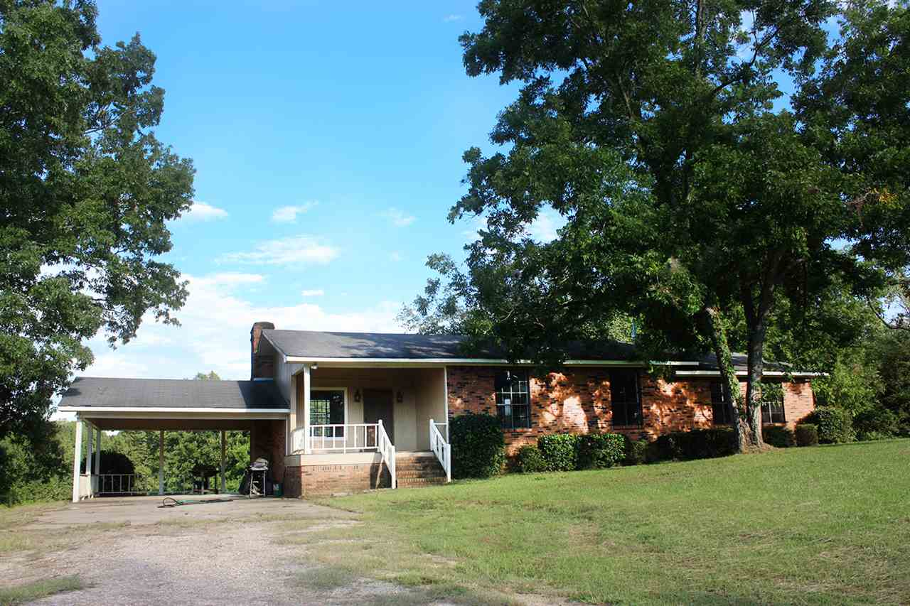 Photo of 3860 MIDWAY RD  Raymond  MS