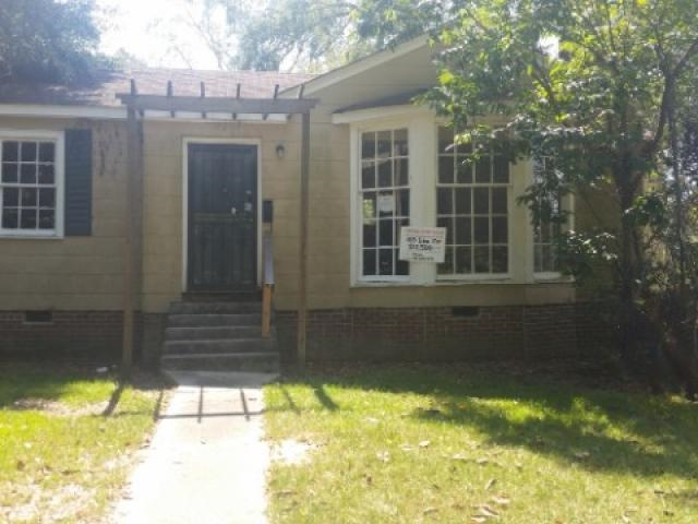 Photo of 103 LEA CIR  Jackson  MS