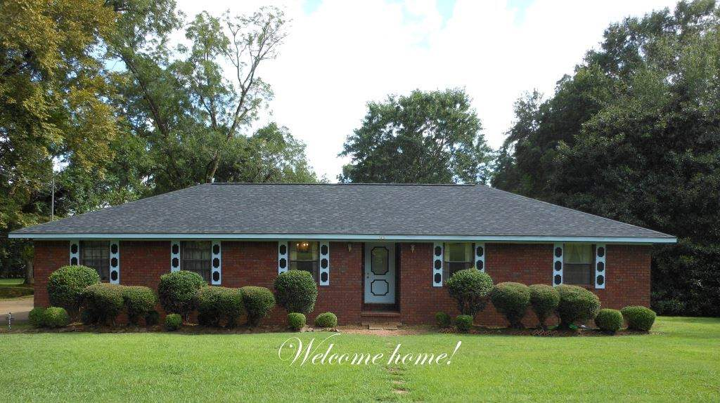 Photo of 315 BOULEVARD ST  Lexington  MS