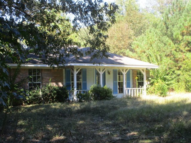 Photo of 127 JEFFERSON RD  Pearl  MS
