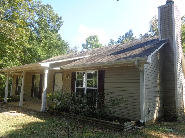 Photo of 2022 WALNUT HILLS LN  Hazlehurst  MS