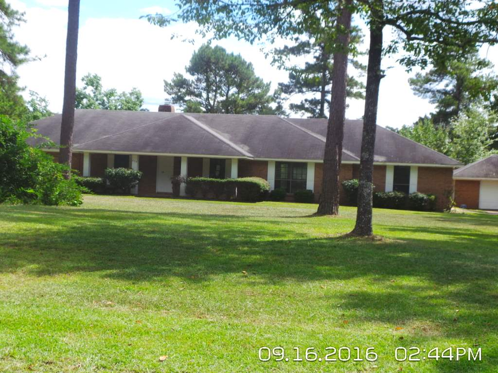 Photo of 213 SPRINGWOOD DR  Terry  MS
