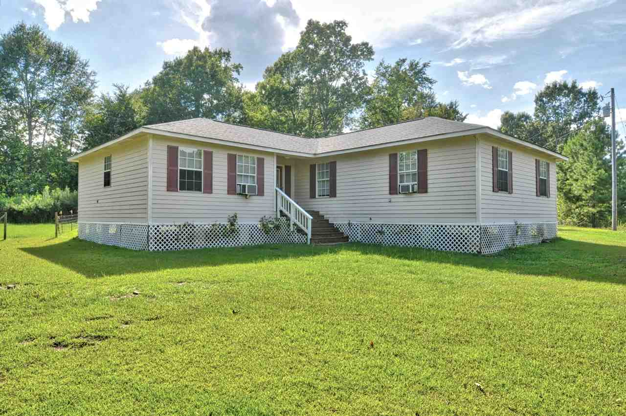 Photo of 303 FRED DR  Vicksburg  MS