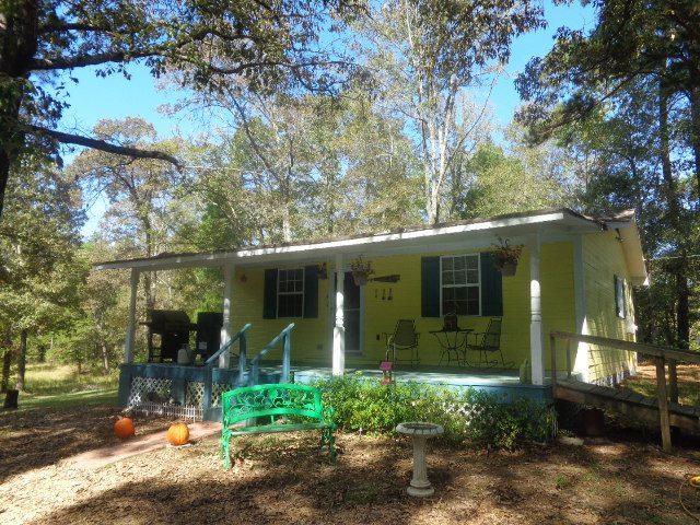 Photo of 1015 DRY GROVE RD  Crystal Springs  MS