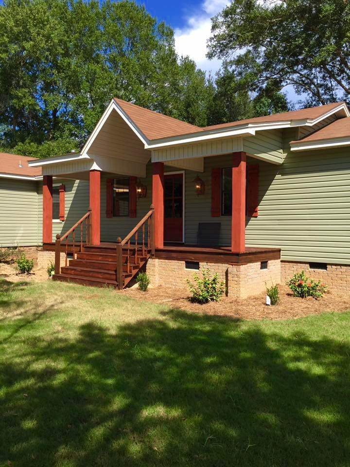 Photo of 109 OAK HILL DR  Florence  MS
