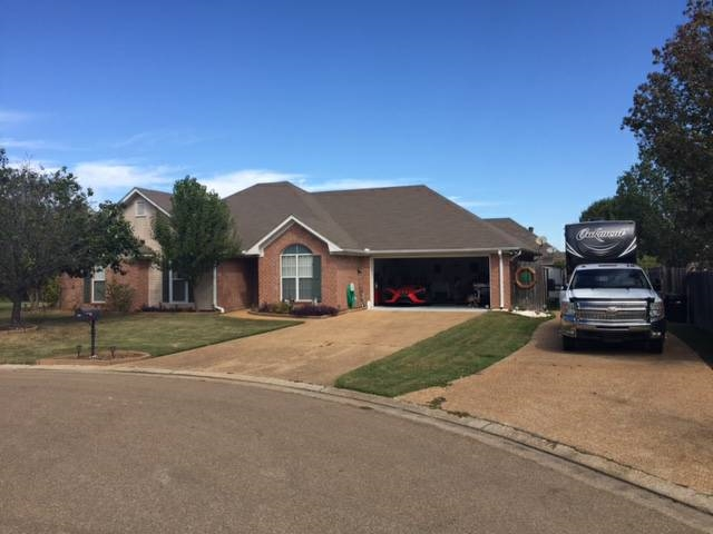 Photo of 304 EVERGREEN CT  Flowood  MS