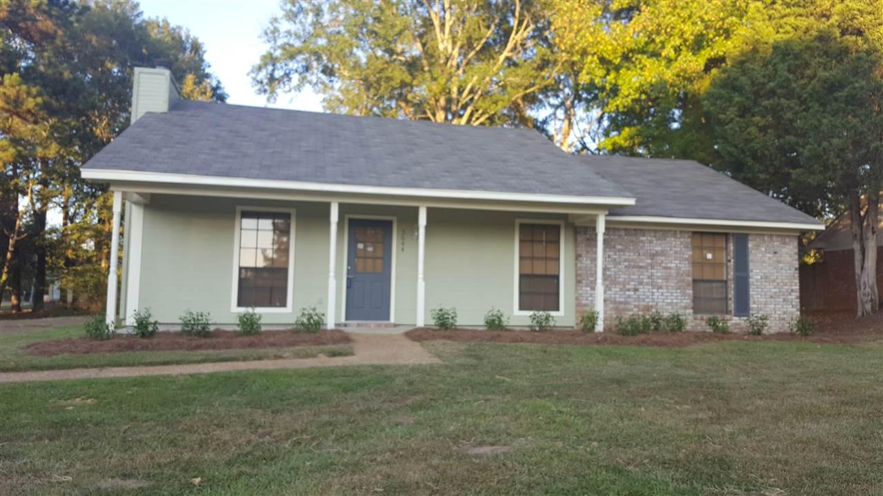 5644 Dogwood Trl, Jackson, MS 39212