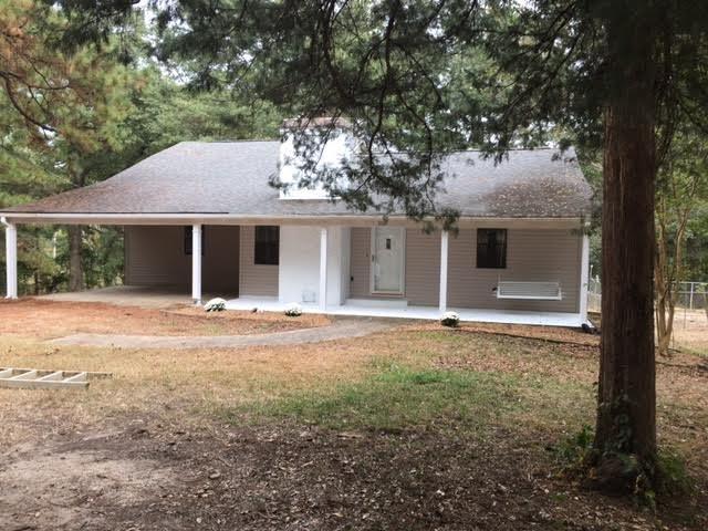 108 Turnerville Rd, Vicksburg, MS 39183