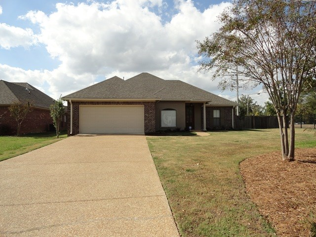 Photo of 102 TRADITION PKWY  Flowood  MS