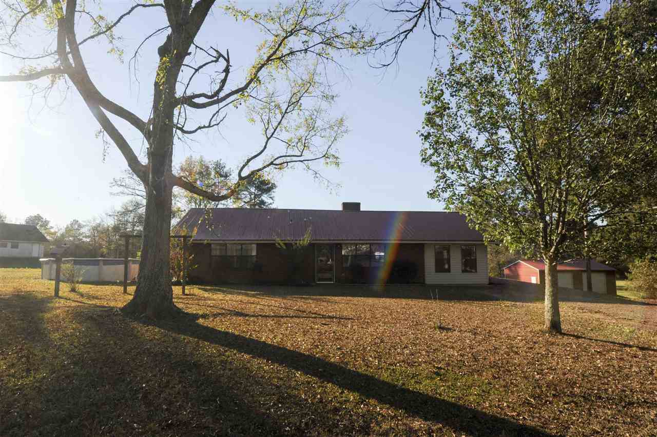 Photo of 12529 I-55 SOUTH FRONTAGE RD  Terry  MS