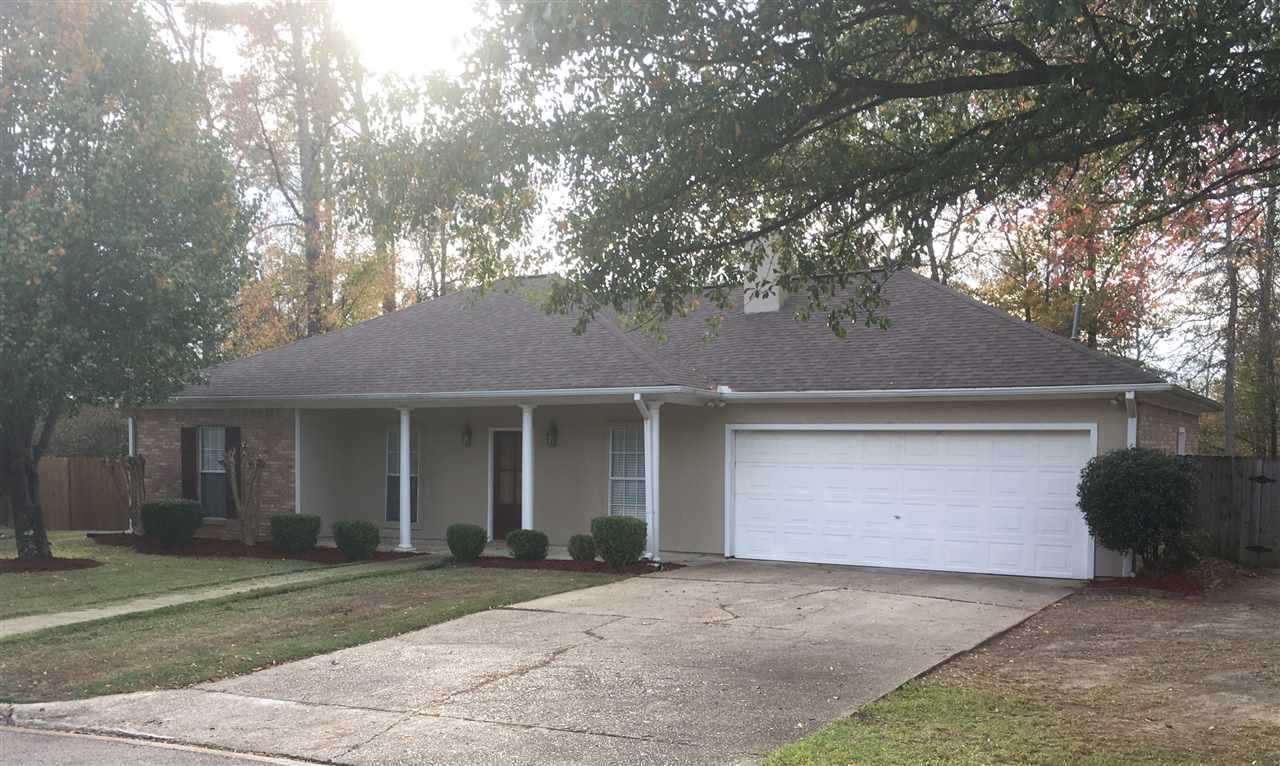 Photo of 20 PINEHAVEN CT  Flowood  MS