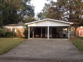 Photo of 628 BELLVUE ST  Clinton  MS