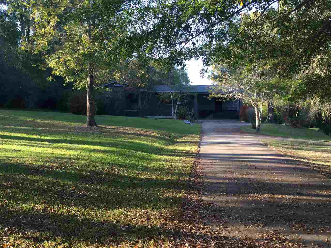 Photo of 5935 TERRY RD  Byram  MS
