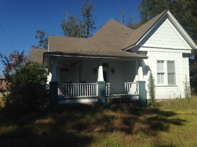 Photo of 2505 LEAF AVE  Prentiss  MS