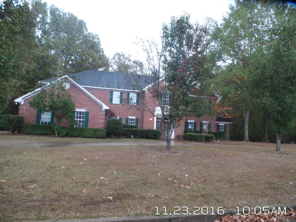 Photo of 6190 BERRYWOOD DR  Jackson  MS