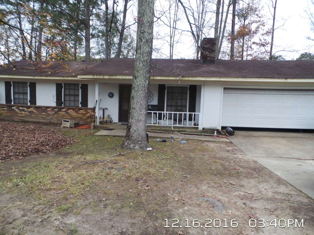 Photo of 237 LEWIS ST  Florence  MS