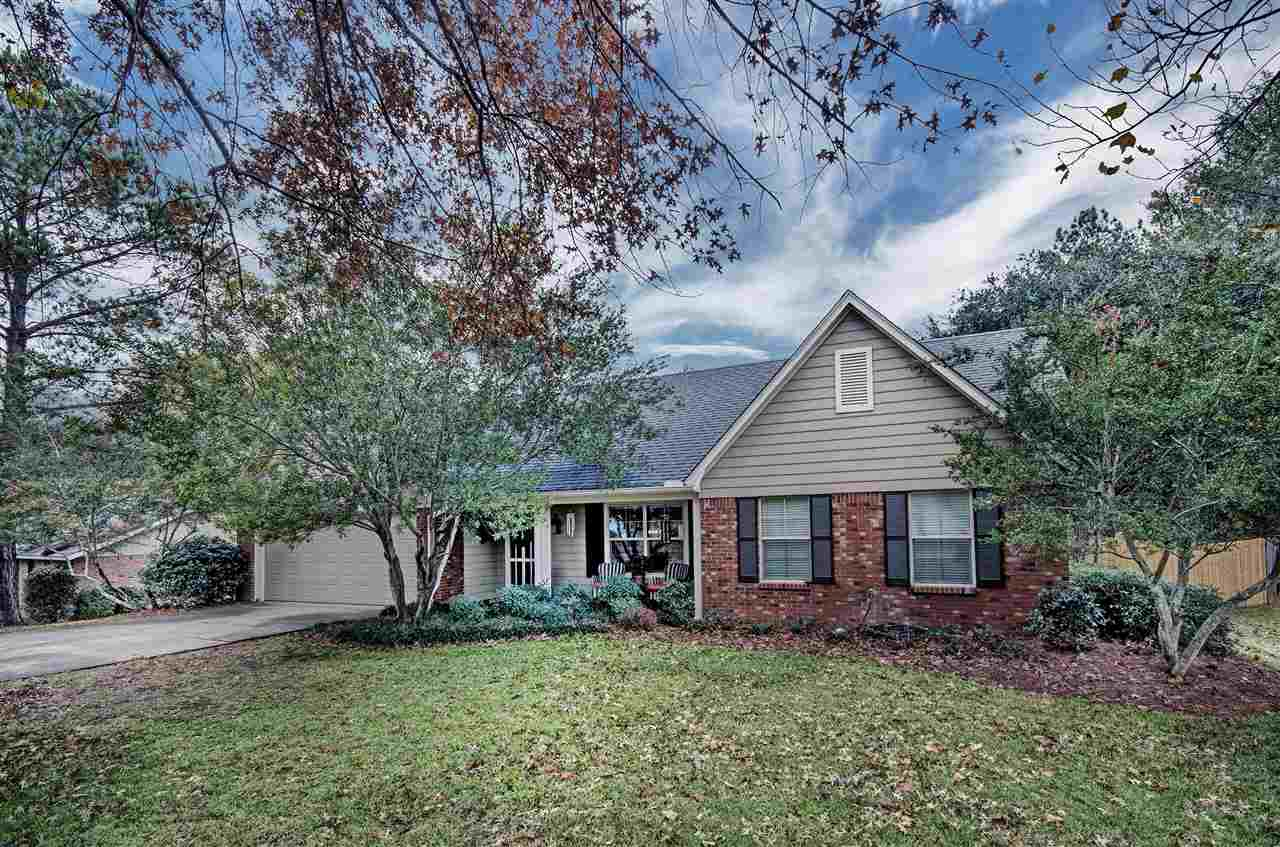 216 Timbermill Dr, Madison, MS 39110