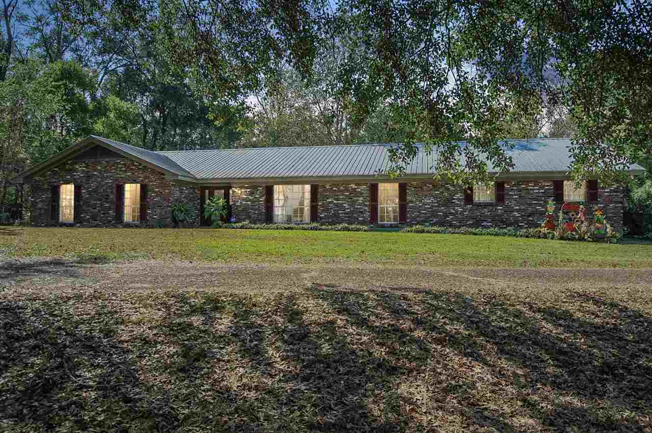 Photo of 701 HWY 541 HWY  Mount Olive  MS