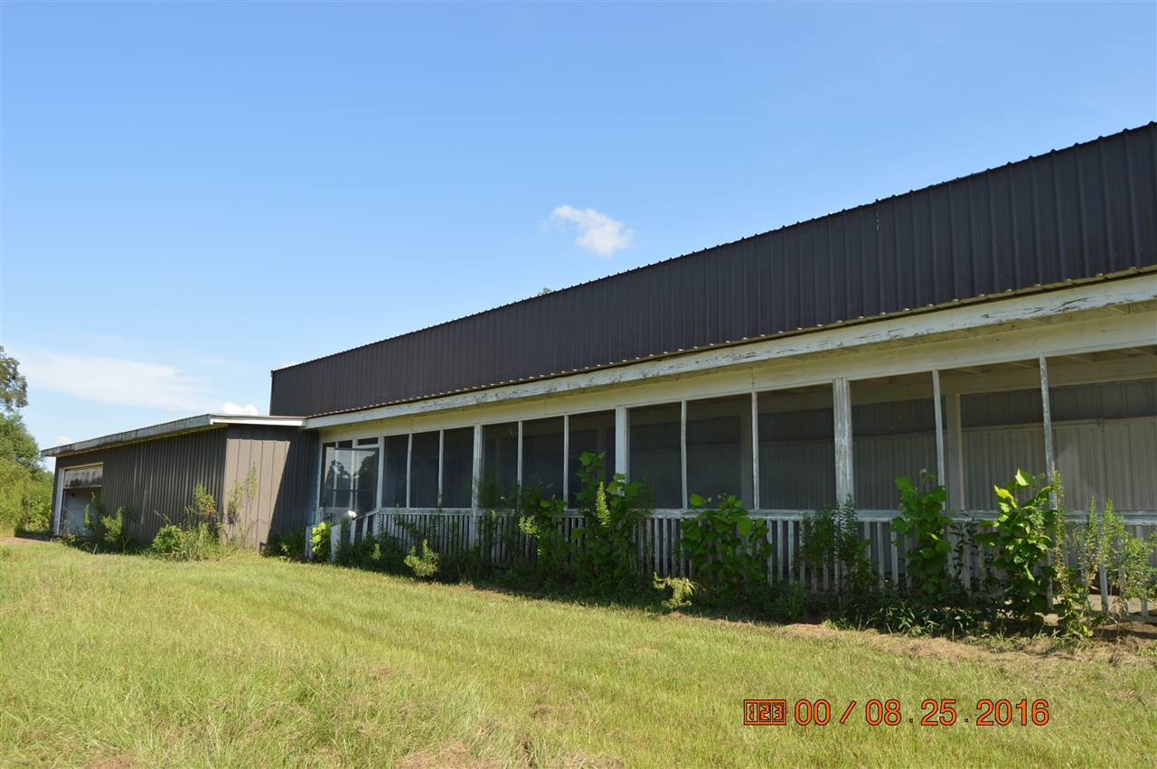 Photo of 1177 N HWY 483  Morton  MS
