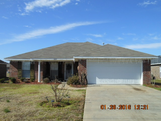 Photo of 559 KING RANCH RD  Canton  MS