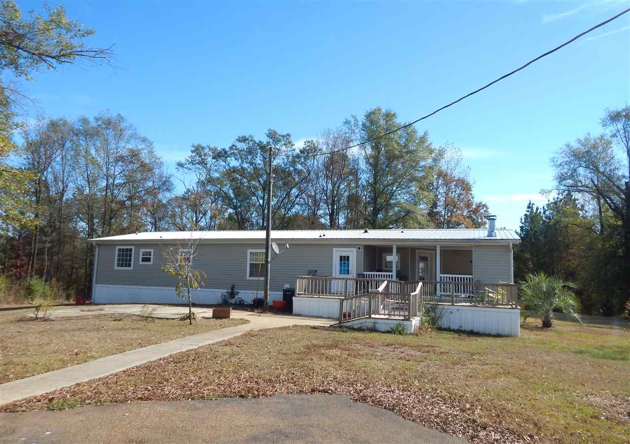 11481 Road 602, Carthage, MS 39051