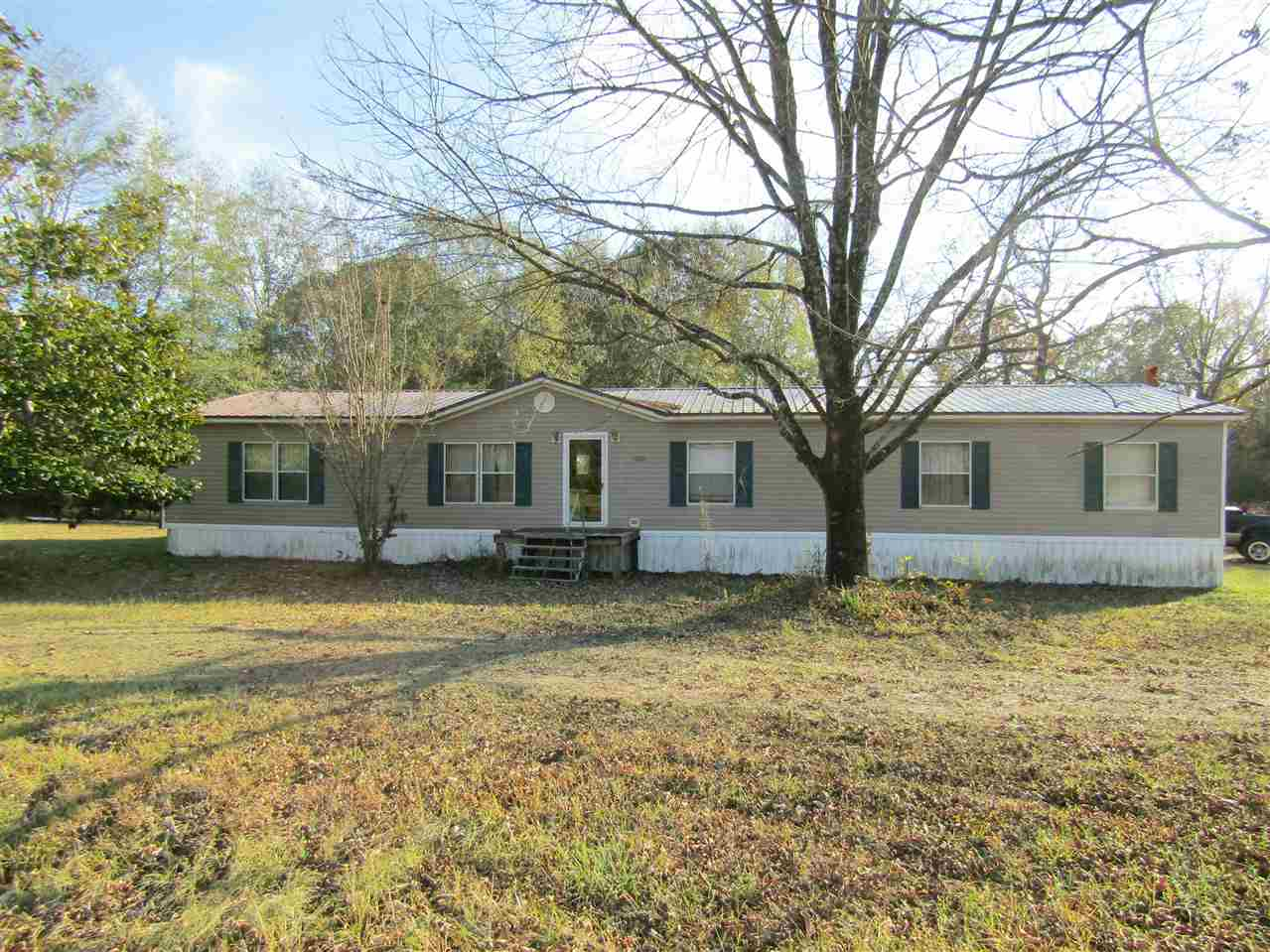 Photo of 210 W BEASLEY ST  Terry  MS