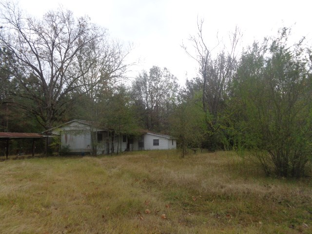 Photo of 1044 CAMP WESLEY PINE RD  Crystal Springs  MS