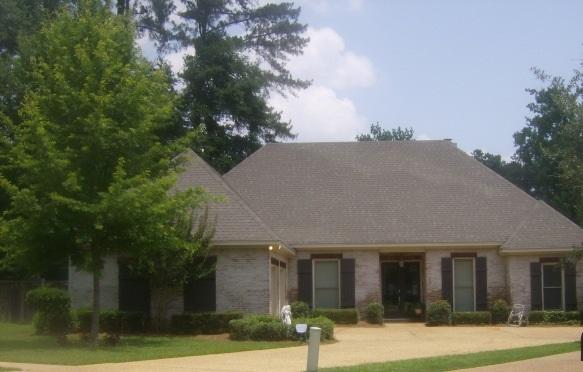 422 Berkshire Dr, Ridgeland, MS 39157