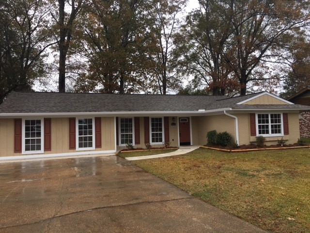 3614 Old Brandon Rd, Pearl, MS 39208