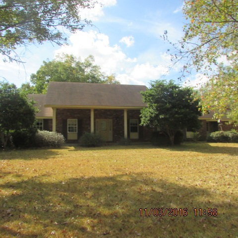 Photo of 115 HUMBLE ST  Florence  MS