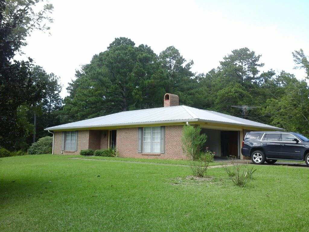 Photo of 169 MYERS RD  Florence  MS