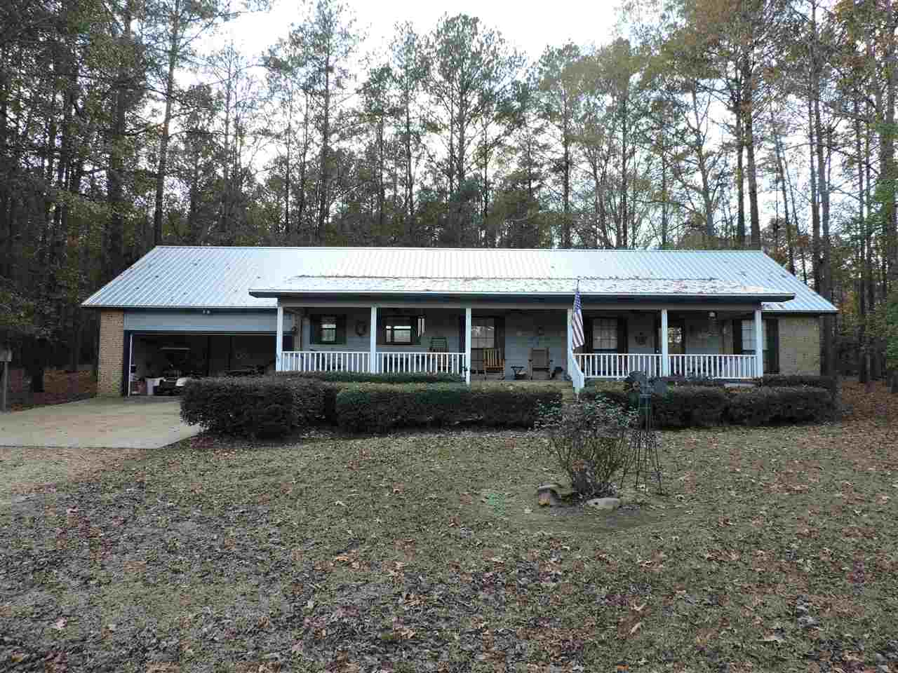 Photo of 1179 SIMPSON HWY 469  Harrisville  MS
