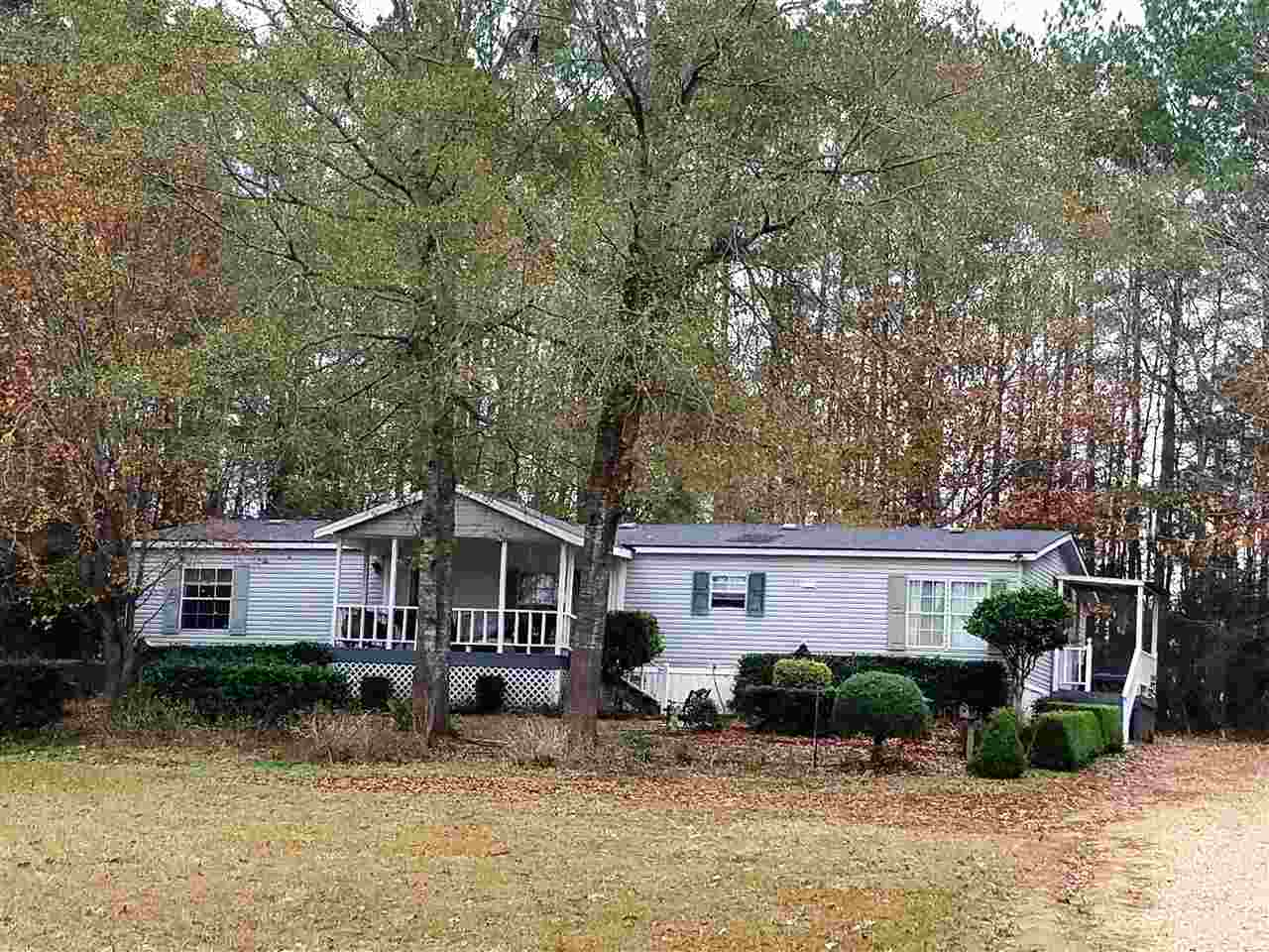 Photo of 138 COLLIER LN  Florence  MS