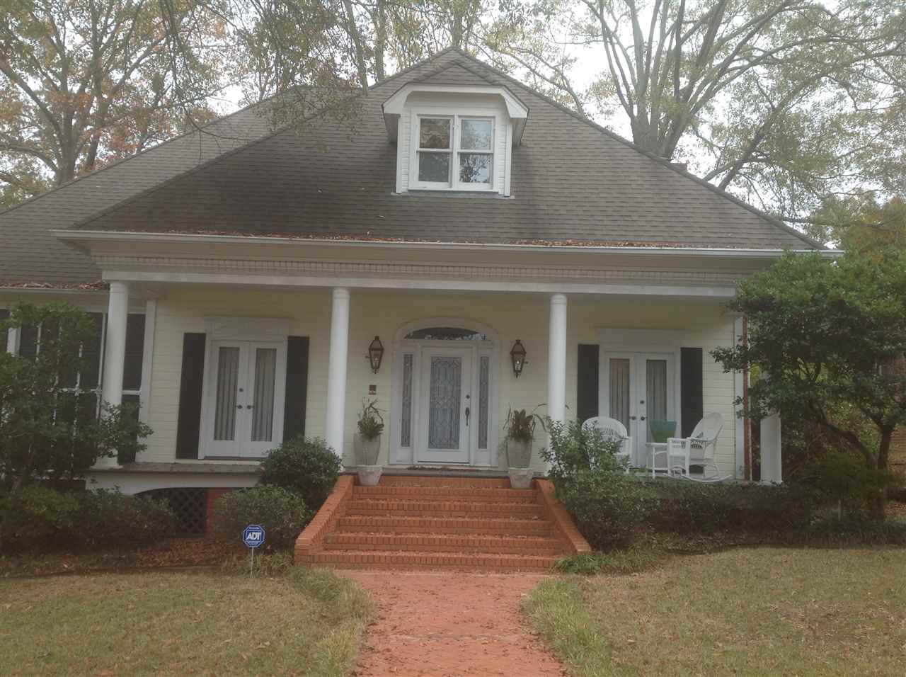 The clarion ledger mississippi and jackson metro 39 s news for Home builders in jackson ms