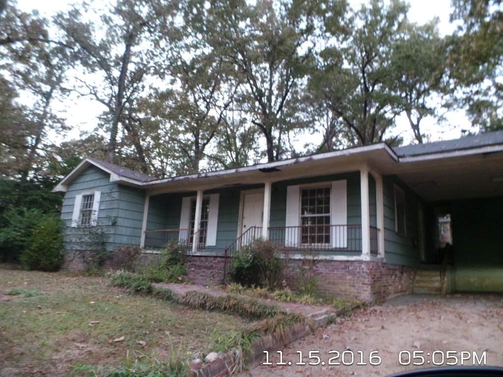 Photo of 280 MARLA AVE  Jackson  MS