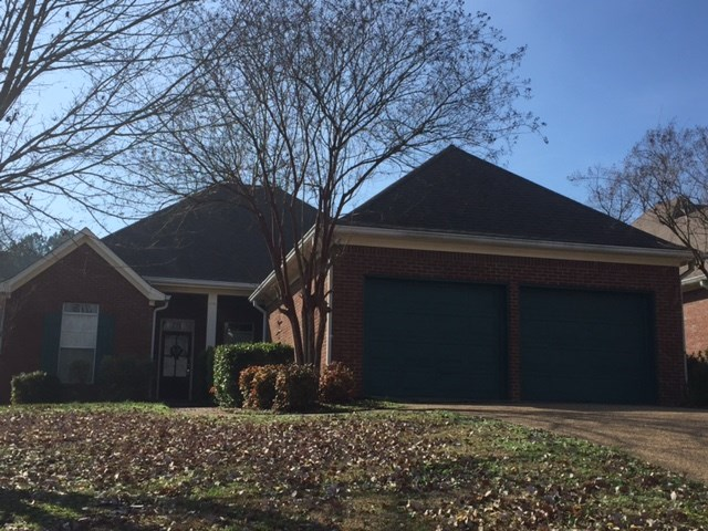 Photo of 527 MEADOWS PL  Madison  MS