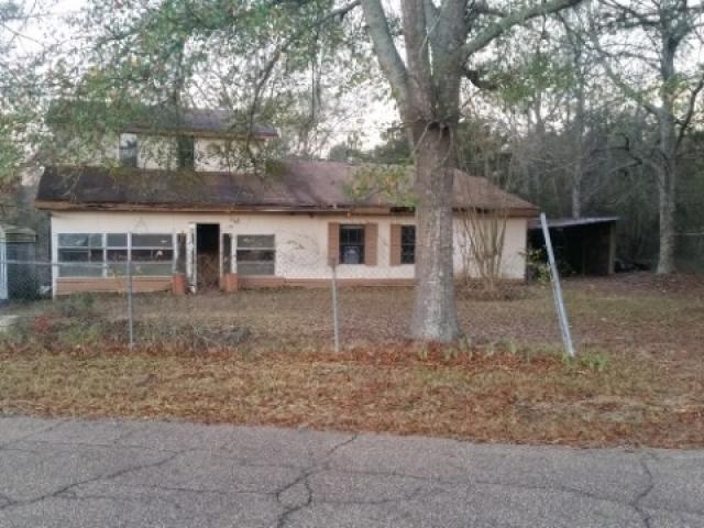 Photo of 707 BROOKS ST  Pelahatchie  MS