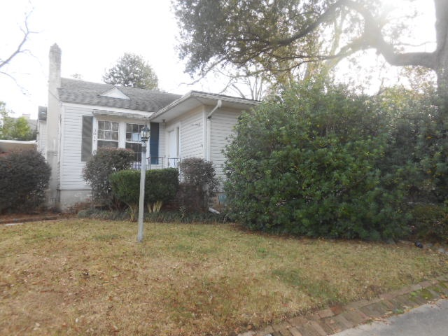 Photo of 3017 DRUMMOND ST  Vicksburg  MS