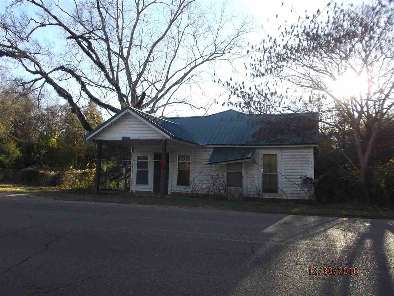 Photo of 1581 SIMPSON HWY 469  Harrisville  MS