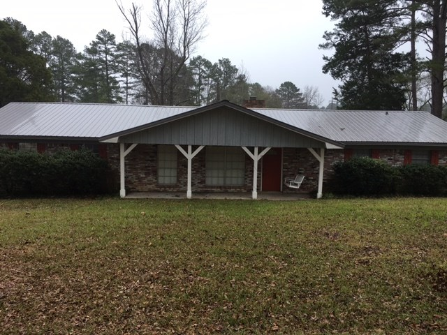 Photo of 400 COUNTRY CLUB DR  Florence  MS