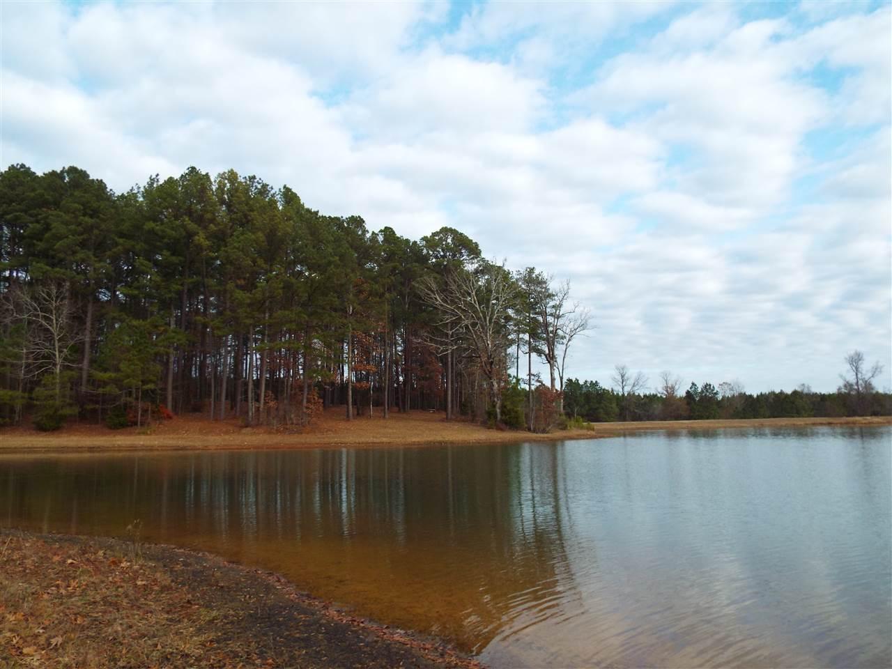 Mississippi madison county canton - 120 Cedar Ridge Dr Canton Mississippi 39046 Madison