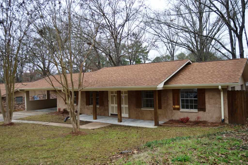 Photo of 3444 LANELL LN  Pearl  MS