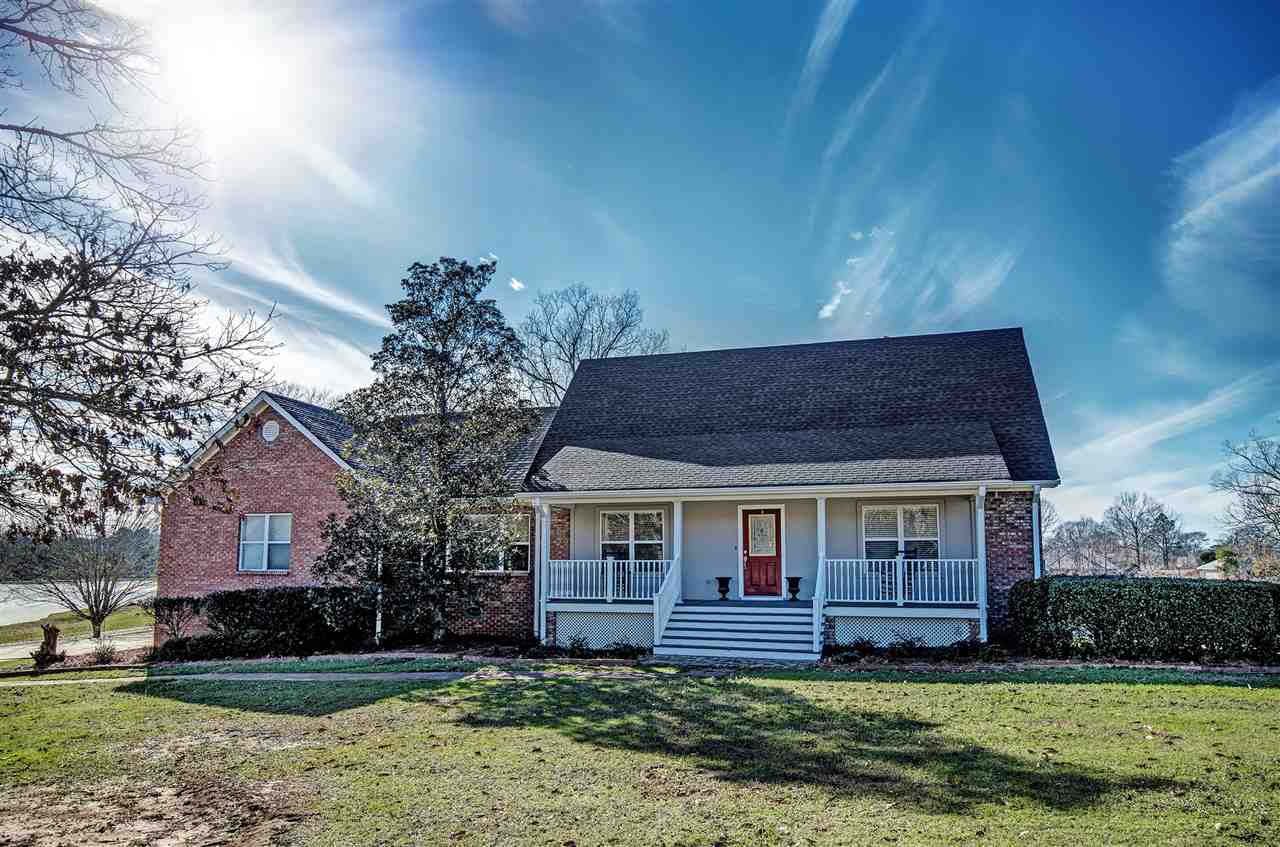 Rent To Own Homes In Jackson Ms