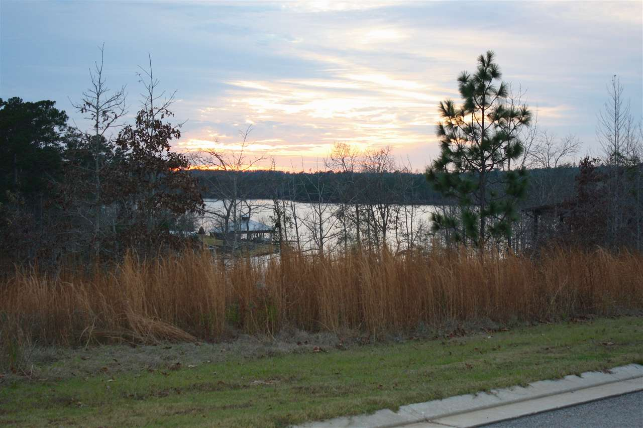 lumberton singles 210+ items your best source for lumberton, nc homes for sale, property photos, single family homes and more.