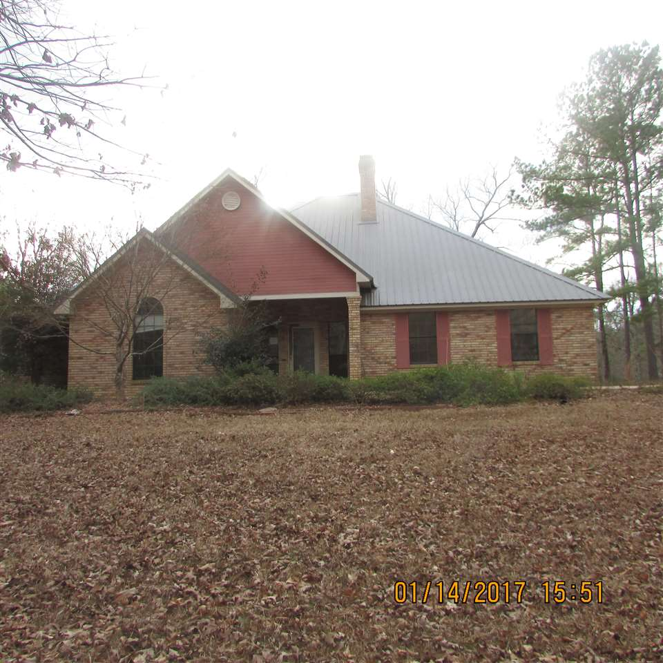 Photo of 3396 SE MURRAY RD  McCall Creek  MS