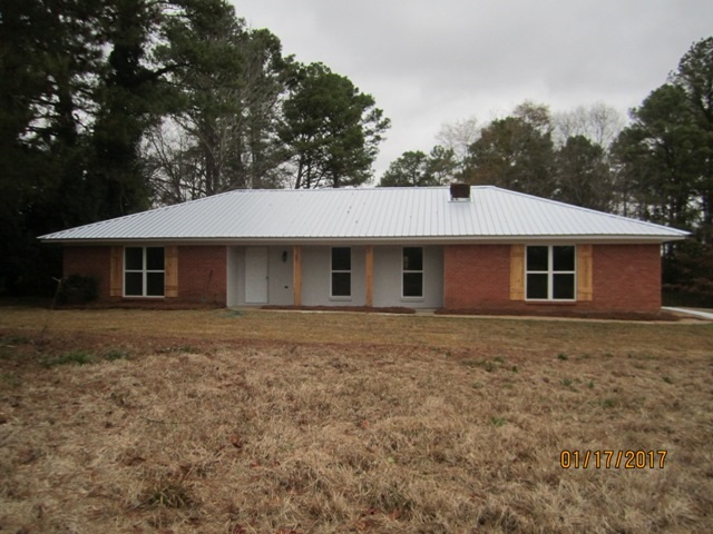 Photo of 1350 BARKER RD  Pelahatchie  MS